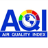 About the Air Quality Index