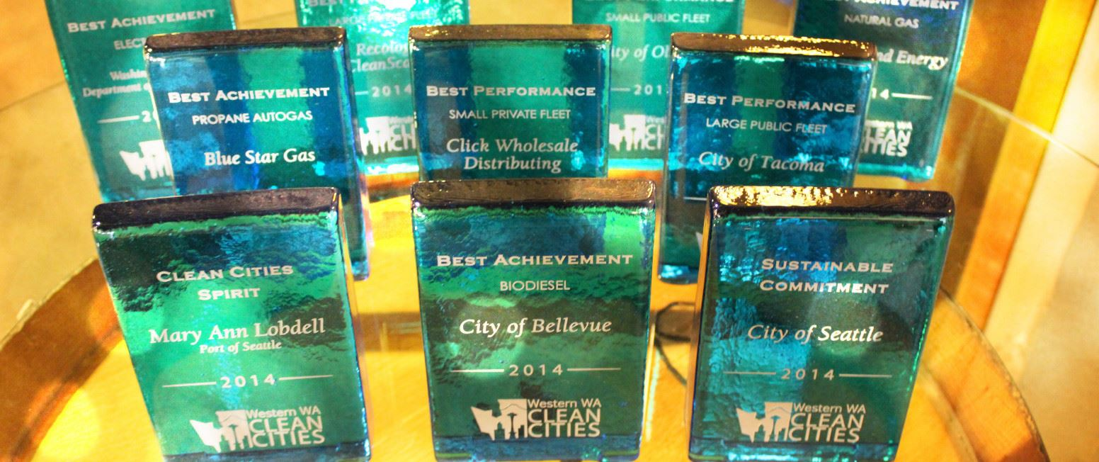 awards-wwcleancities